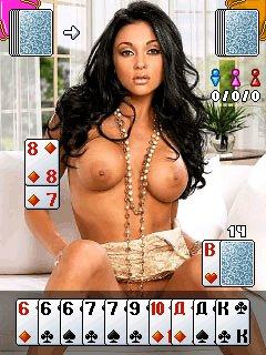porno-igra-karti-durak